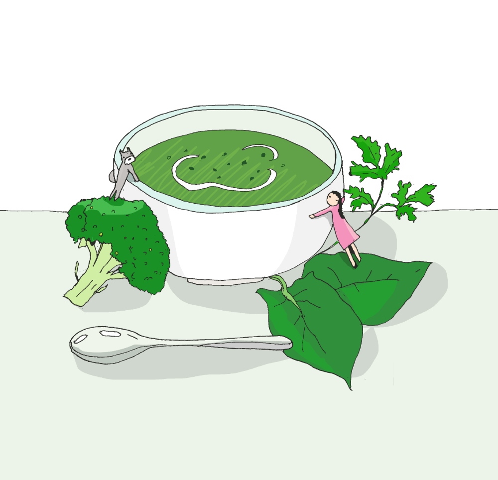 healing-green-soup-web